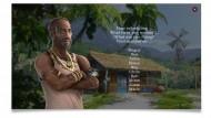 Maupiti Island soll Remake erhalten