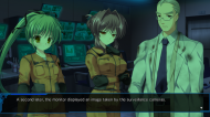 E3: Visual-Novel-Galore von Sekai Games