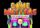 """Zeitreise: Videospiel-Ausstellung """"Game Masters"""" in Hamburg"""