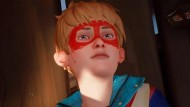Dontnod kündigt Superhelden-Adventure im Life is Strange-Universum an