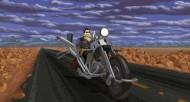 Full Throttle Remastered ab sofort erhältlich