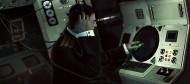Neuer Gameplay-Trailer gibt Einsicht in die Spielweise von KURSK