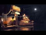 The Journey Down auf deutsch, PS4 geplant