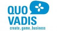 Podcast-Special von der Quo Vadis 2018