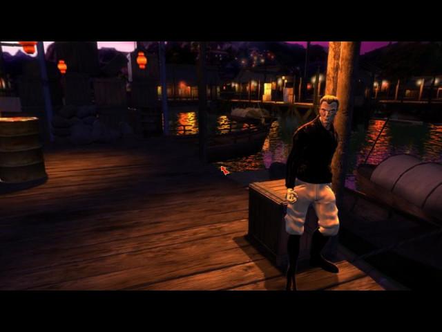 Atlantis 5: Das heilige Vermächtnis