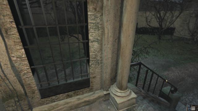 Dracula 2 - Die letzte Zufluchtsstätte