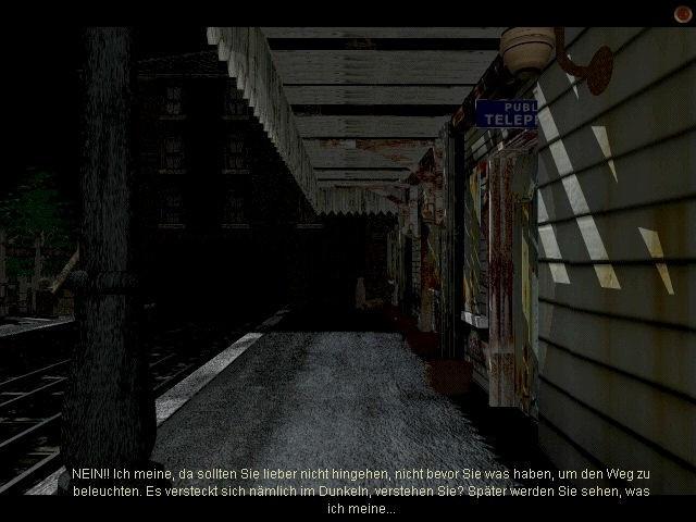 Dark Fall - Das Journal des Geisterjägers
