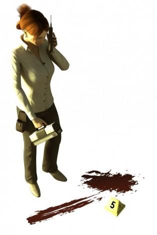 Memento Mori 2 - Wächter der Unsterblichkeit (Artworks)